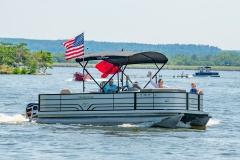 LSLake-BoatParade070421-38