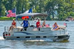 LSLake-BoatParade070421-4