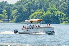 LSLake-BoatParade070421-40