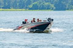 LSLake-BoatParade070421-43