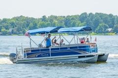 LSLake-BoatParade070421-44