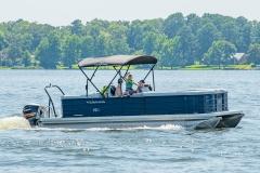 LSLake-BoatParade070421-45