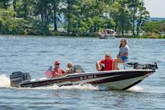 LSLake-BoatParade070421-5