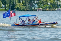 LSLake-BoatParade070421-6