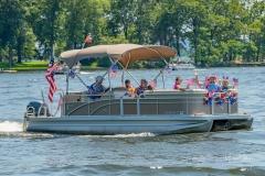 LSLake-BoatParade070421-7