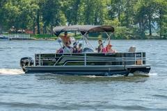 LSLake-BoatParade070421-8