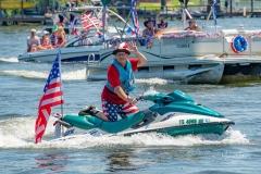 LSLake-BoatParade070421-9