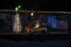 SV-Gallery-Christmas-19