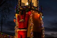 SV-Gallery-Christmas-9