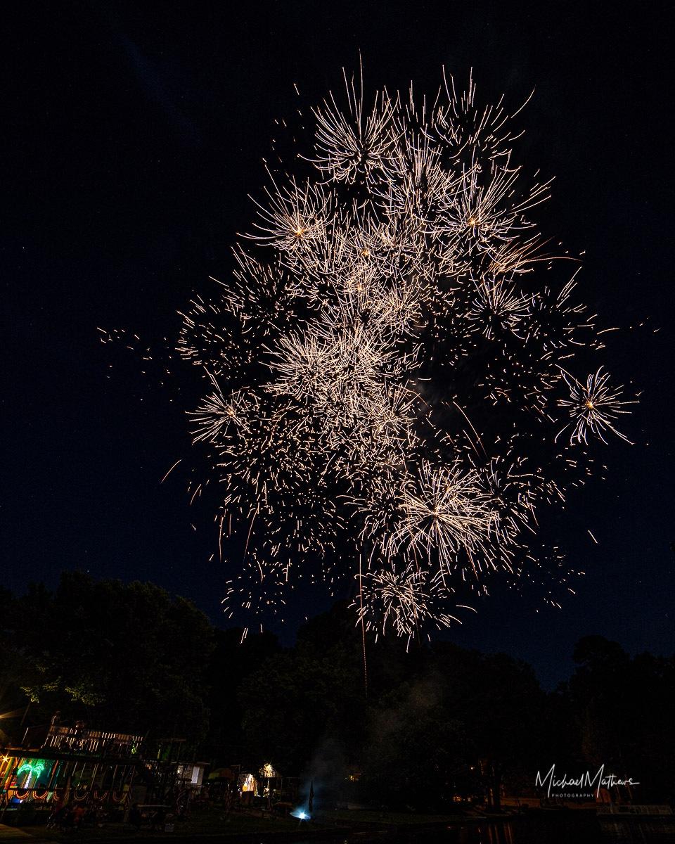 SV-Fireworks-070421-11