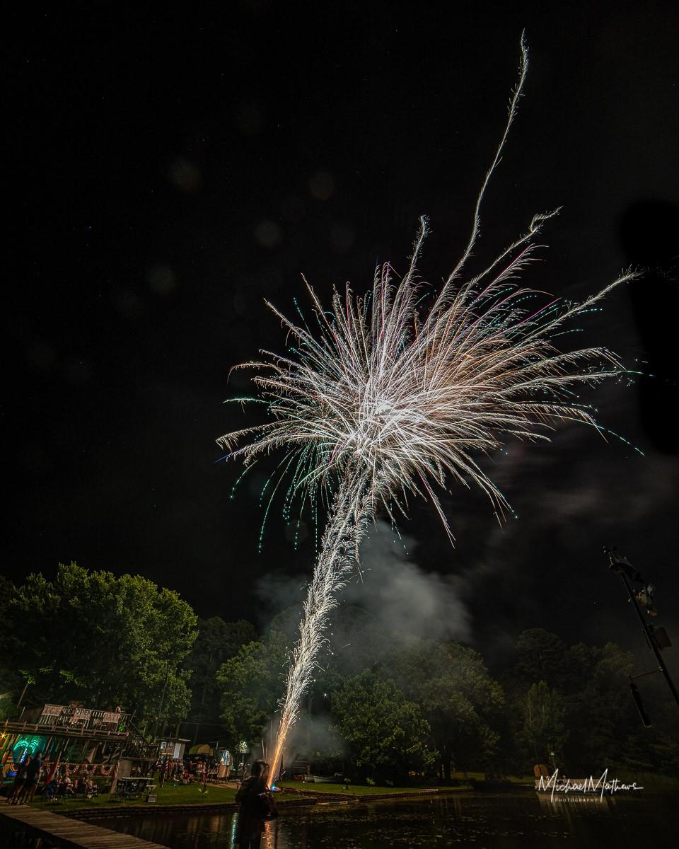 SV-Fireworks-070421-16