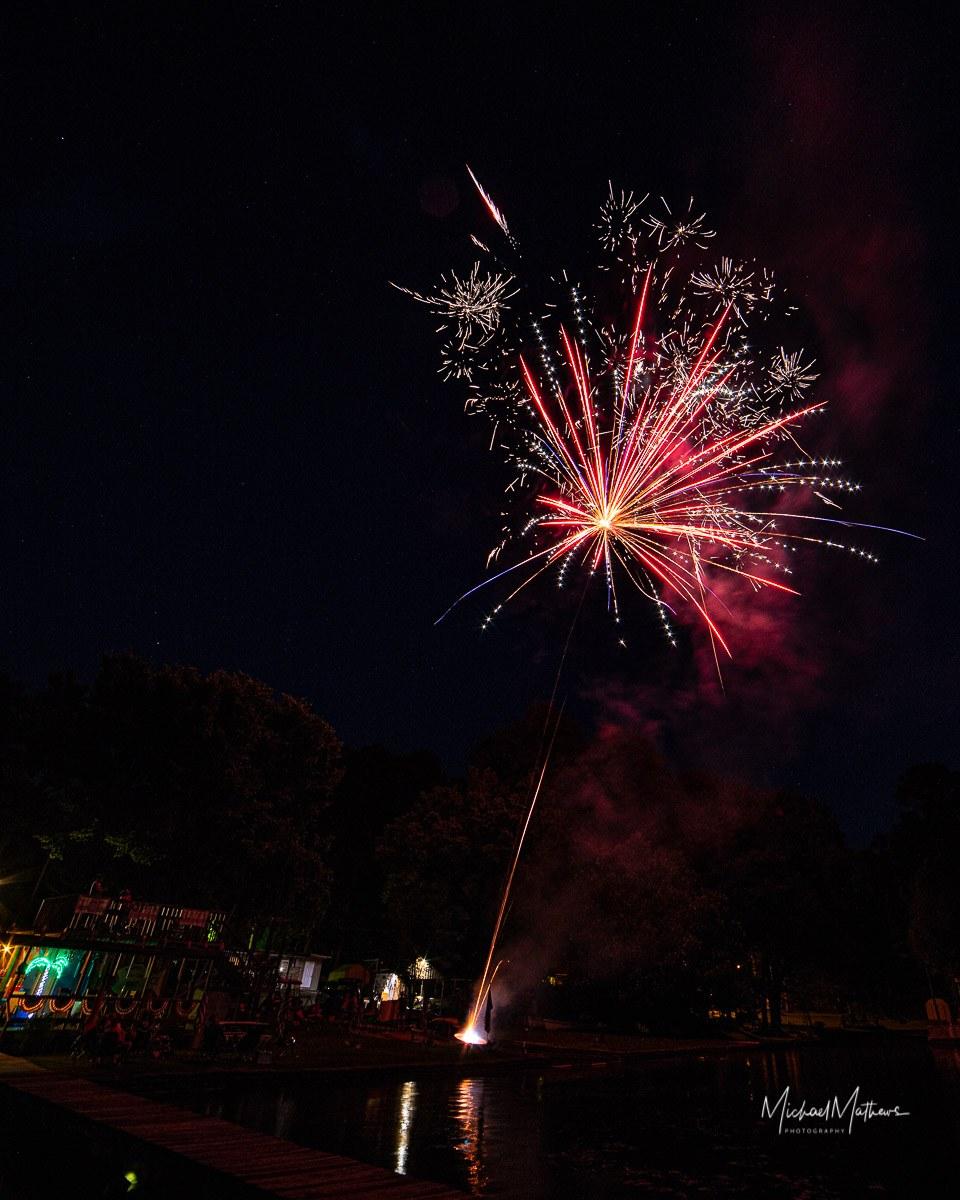 SV-Fireworks-070421-3