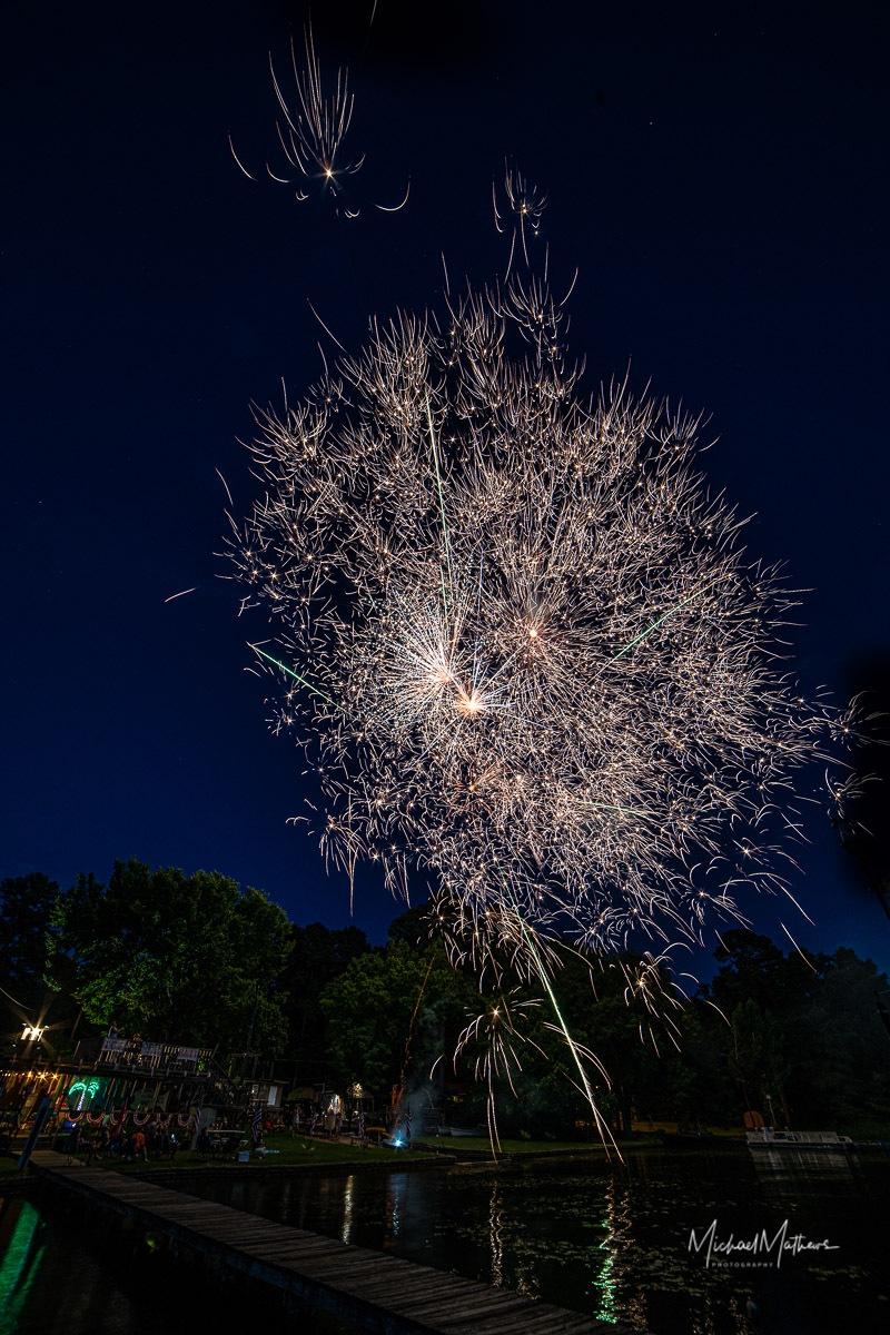 SV-Fireworks-070421-6