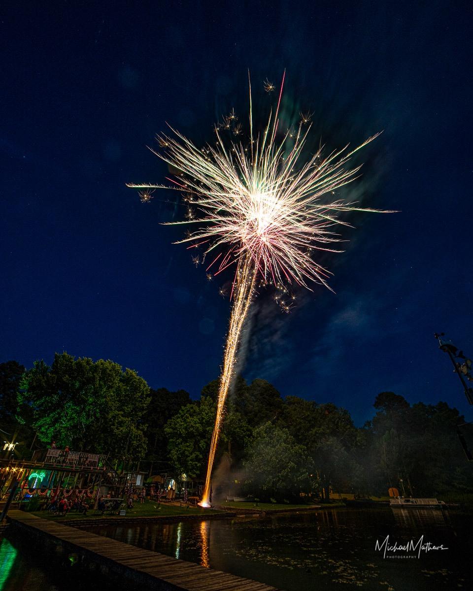 SV-Fireworks-070421-8