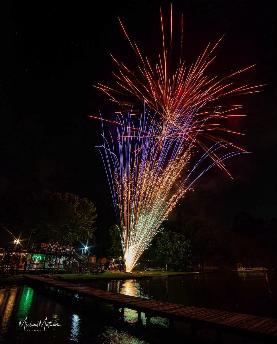 SV-Gallery-Fireworks-15