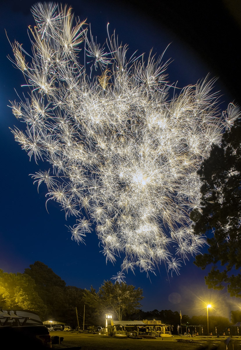 SV-Gallery-Fireworks-2