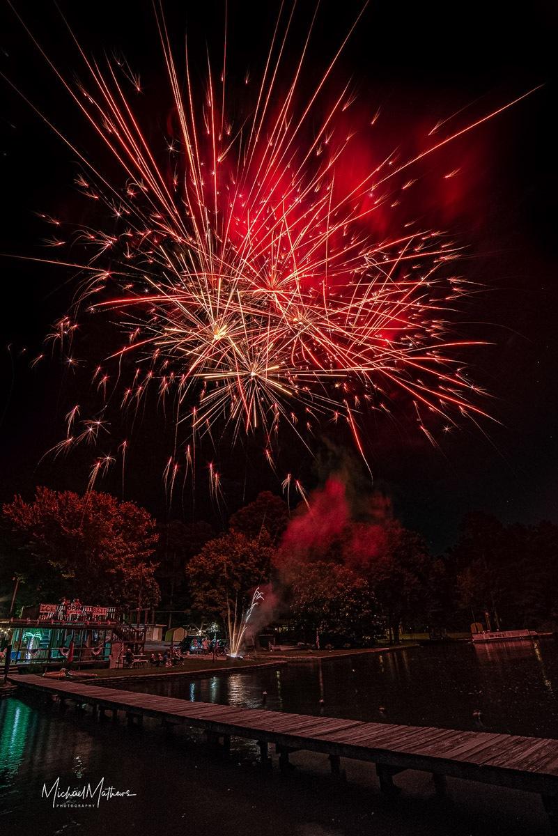 SV-Gallery-Fireworks-20