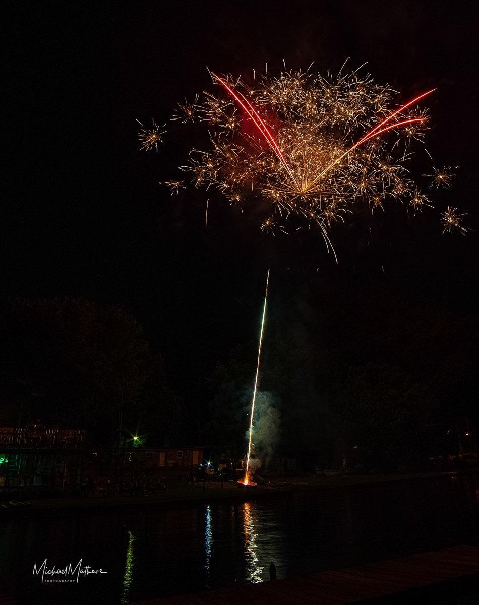 SV-Gallery-Fireworks-5