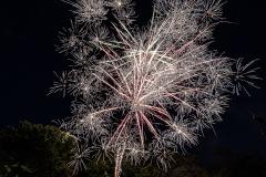 SV-Fireworks-070421-10