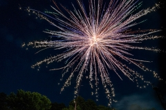SV-Fireworks-070421-12