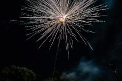 SV-Fireworks-070421-14