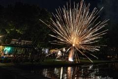 SV-Fireworks-070421-15