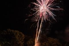 SV-Fireworks-070421-17