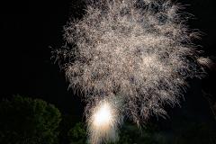 SV-Fireworks-070421-18