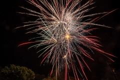 SV-Fireworks-070421-19