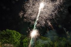 SV-Fireworks-070421-20