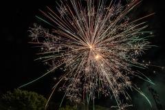SV-Fireworks-070421-21