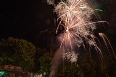 SV-Fireworks-070421-22