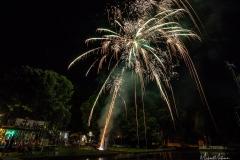 SV-Fireworks-070421-23