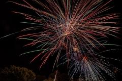 SV-Fireworks-070421-24