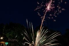 SV-Fireworks-070421-7