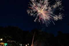 SV-Fireworks-070421-9