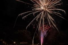 SV-Gallery-Fireworks-12