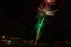 SV-Gallery-Fireworks-13