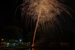 SV-Gallery-Fireworks-14