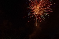 SV-Gallery-Fireworks-18