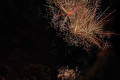 SV-Gallery-Fireworks-7