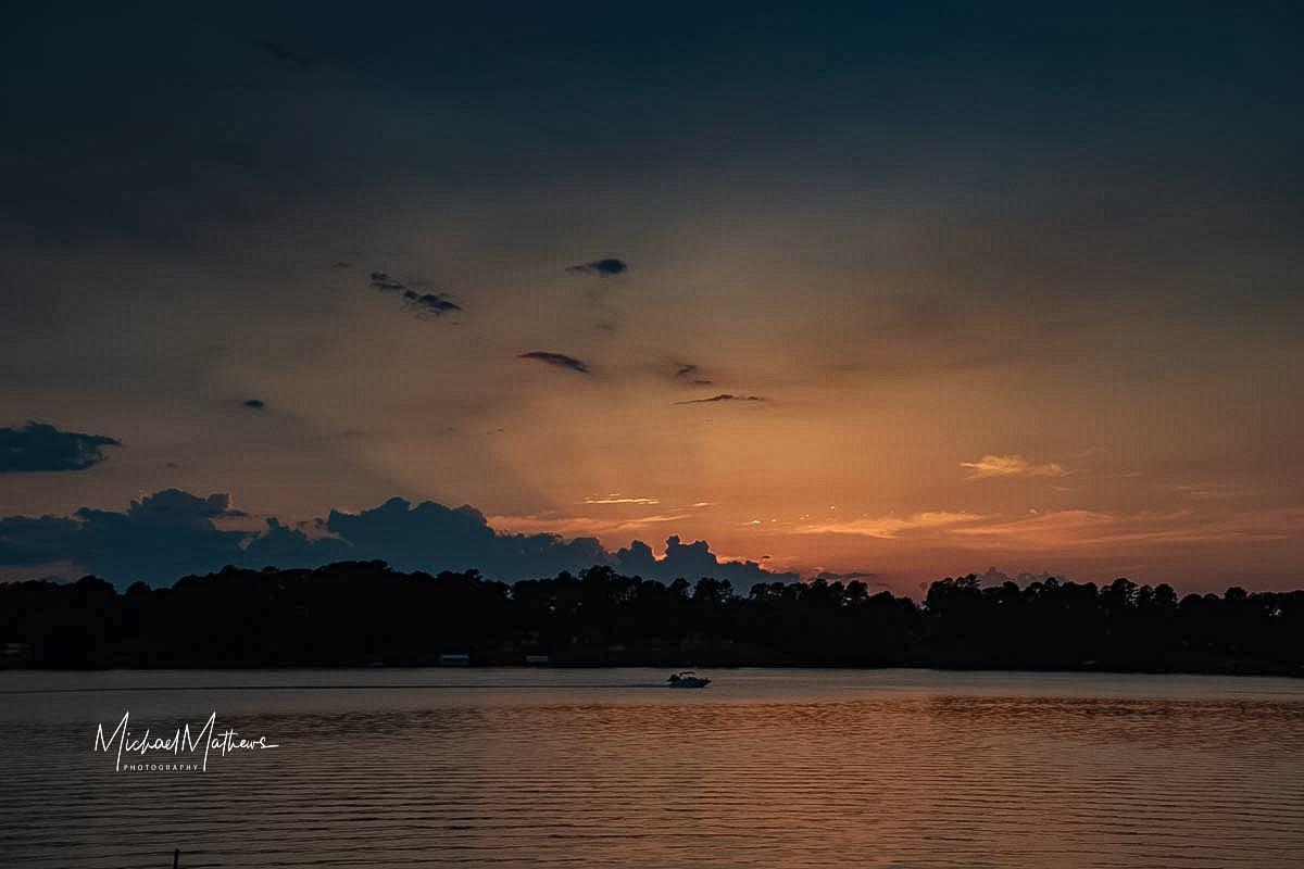 SV-Gallery-Sunsets-32
