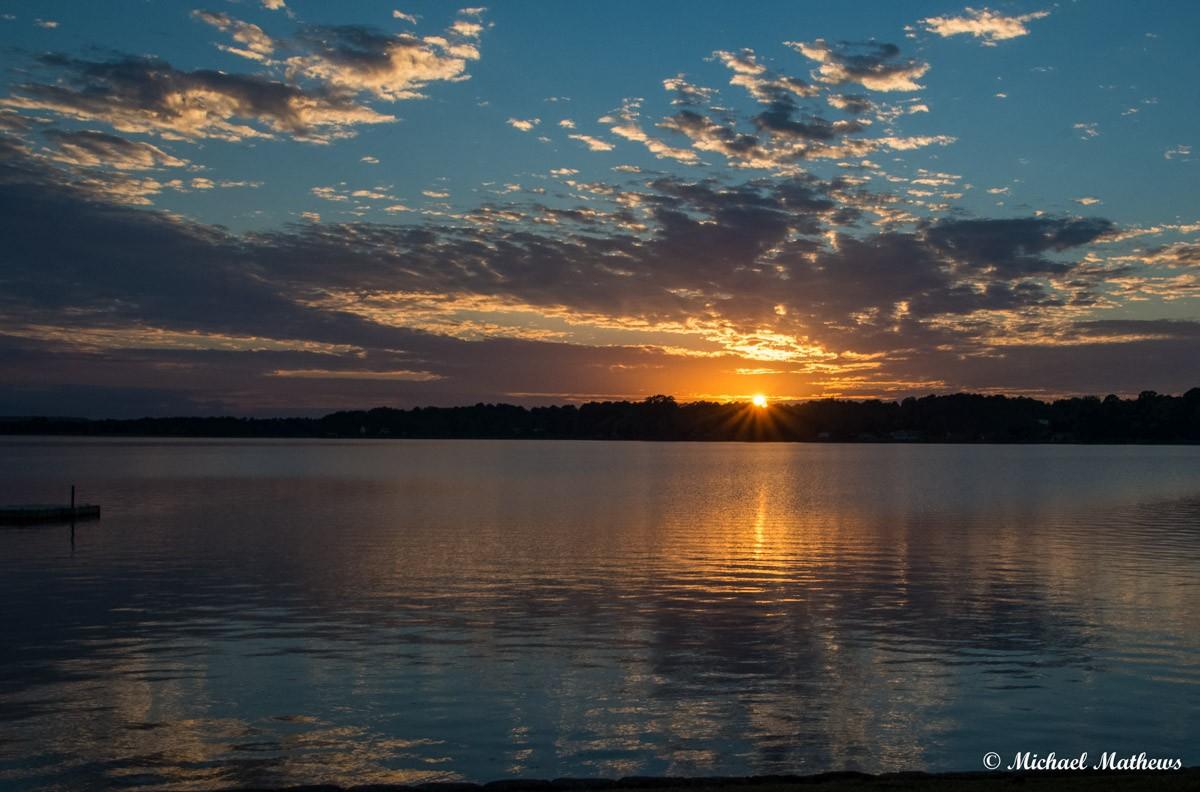 SV-Gallery-Sunsets-4