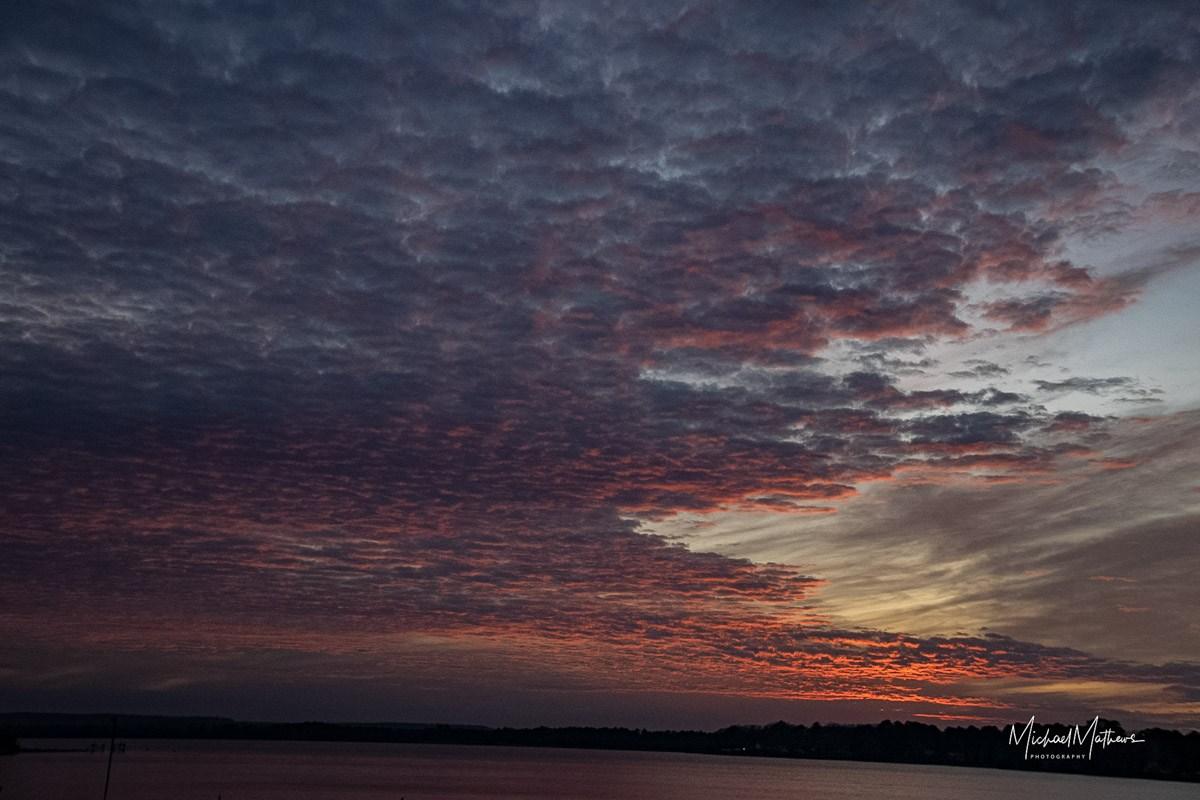 SV-Gallery-Sunsets-46