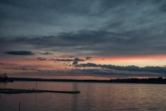 SV-Gallery-Sunsets-11