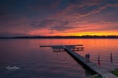SV-Gallery-Sunsets-17