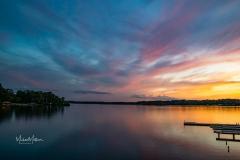 SV-Gallery-Sunsets-30