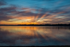 SV-Gallery-Sunsets-5