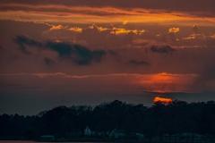 SV-Gallery-Sunsets-8