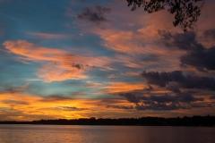 SV-Gallery-Sunsets-9